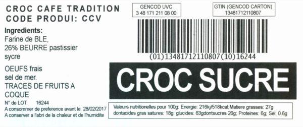 Impression 50mm directement sur emballage carton avec l'imprimante jet d'encre industrielle TI250 pour supprimer les étiquettes.