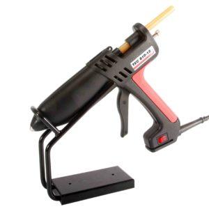 Pour le bon fonctionnement des pistolets à colle