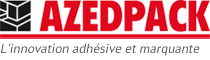 Logo Azedpack