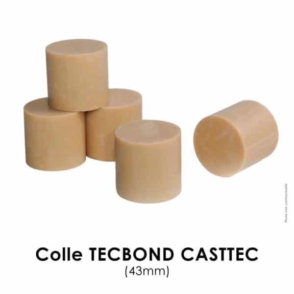 Colle-CASTTEC