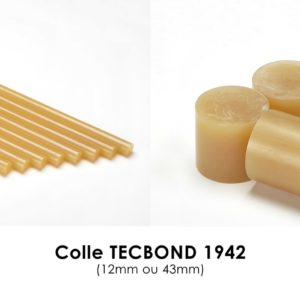 Colle TECBOND 1942