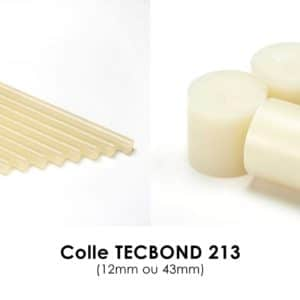 Colle TECBOND 213