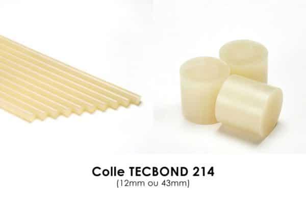 Colle TECBOND 214