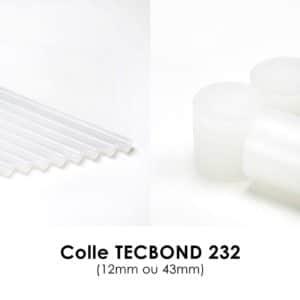Colle-TECBOND-232
