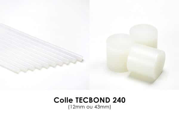Colle-TECBOND-240