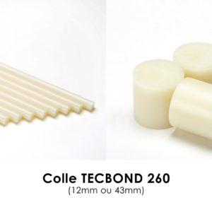 Colle-TECBOND-260