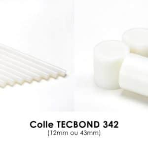 Colle TECBOND 342