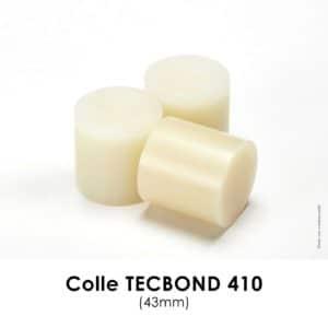 Colle TECBOND 410