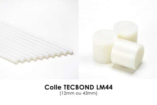 Colle-TECBOND-LM44