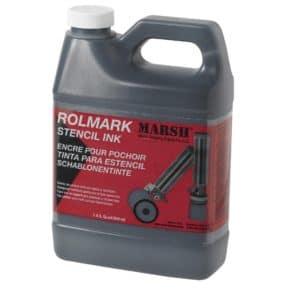Encre Rolmark