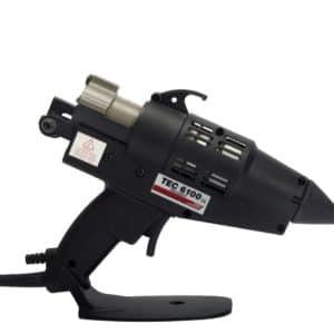TEC6100