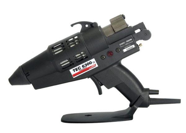 TEC6300