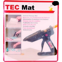 Tec mat (Tapis anti-adhésif)